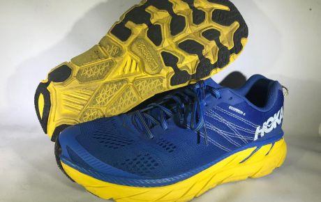 bc8db05e2b 722 Running Shoes Reviews (August 2019) | Running Shoes Guru