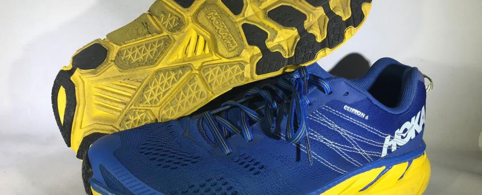 e5b8bdcd0a94f Best Hoka One One Running Shoes 2019 | Running Shoes Guru