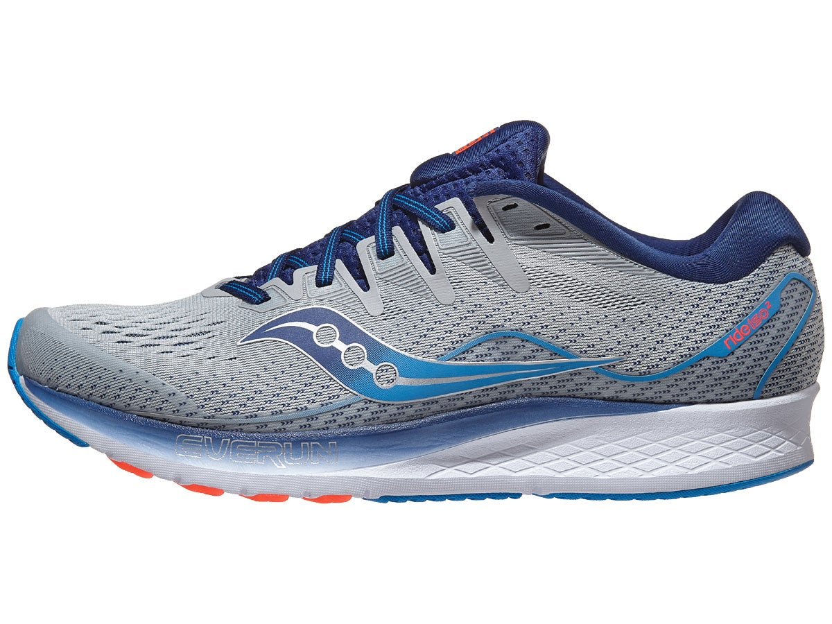 saucony guide iso 2 opiniones india
