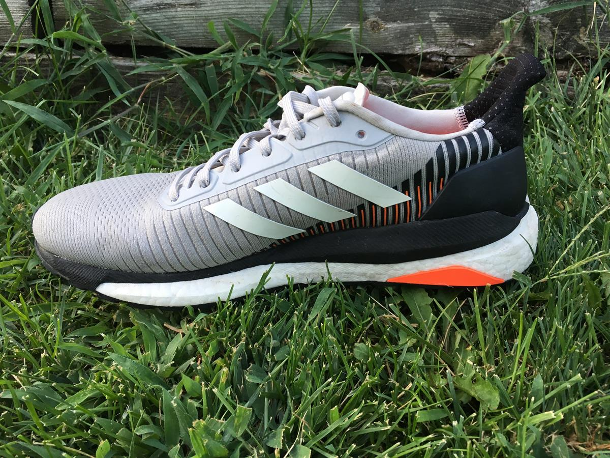 adidas solar glide st review