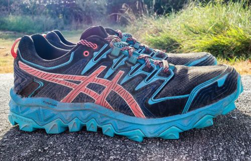 Asics Gel FujiTrabuco 7 - toestotheright - resized
