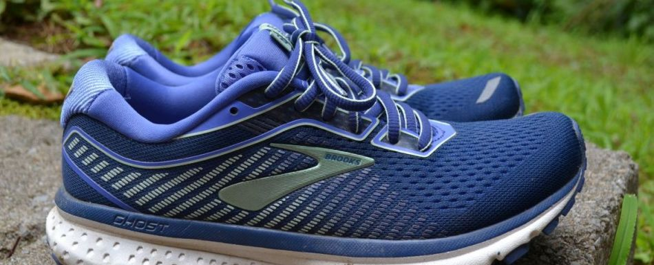 e0df90c70b4cc Best Brooks Running Shoes 2019 | Running Shoes Guru