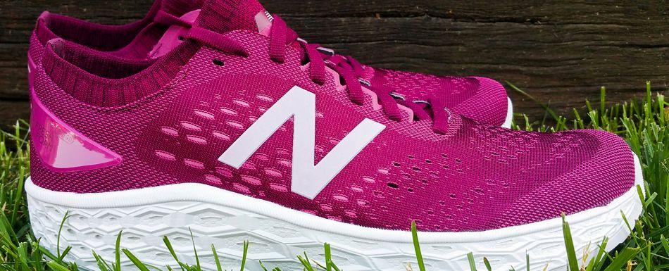 Best New Balance Running Shoes 2019   Running Shoes Guru