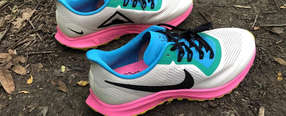 45199ede9b0a0 The 16 Best Nike Running Shoes 2019   Running Shoes Guru