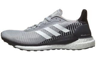 adidas running 2019