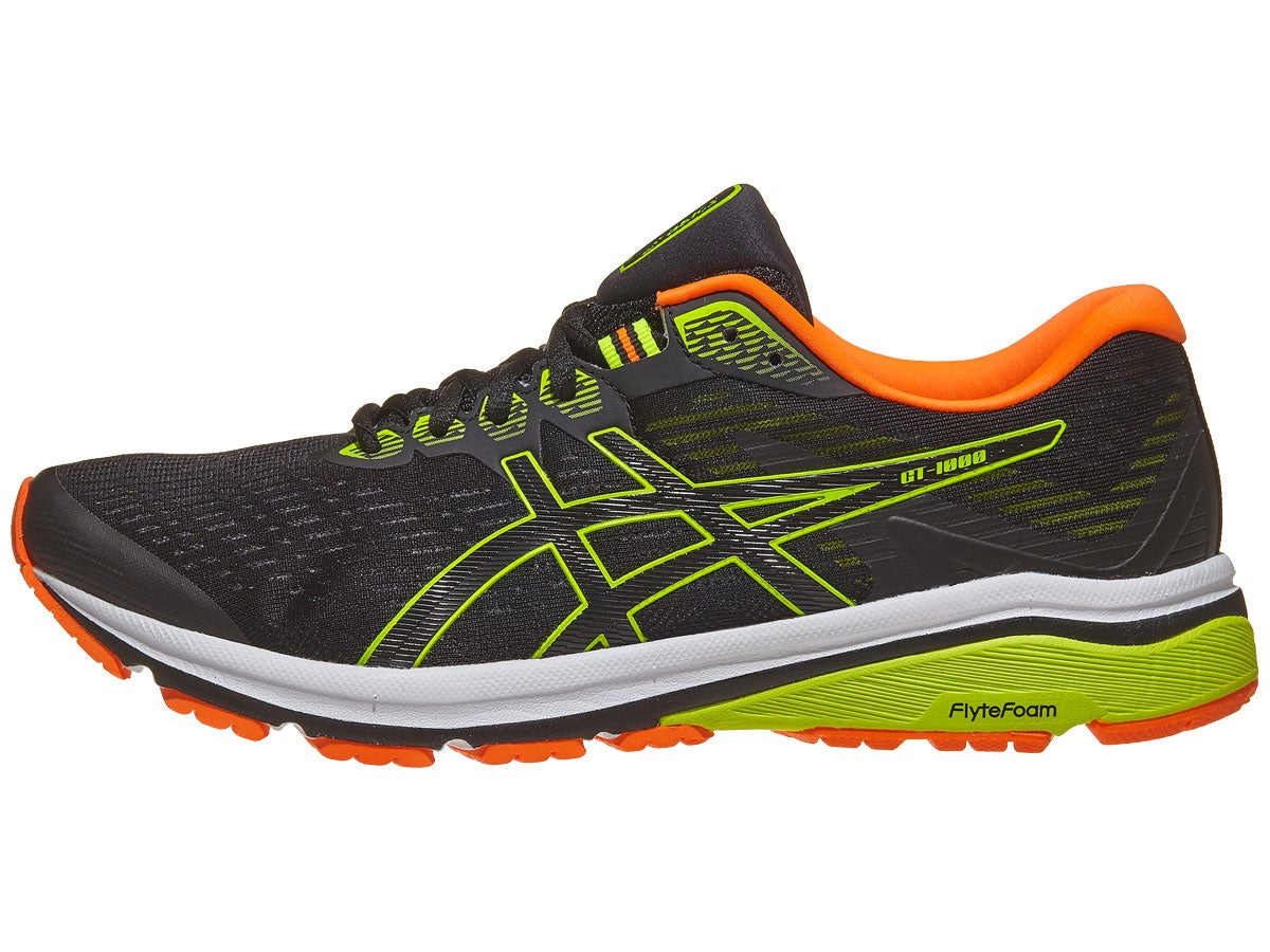 Asics GT 1000 8 Review
