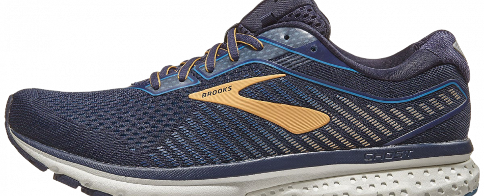 Best Brooks Running Shoes 2020