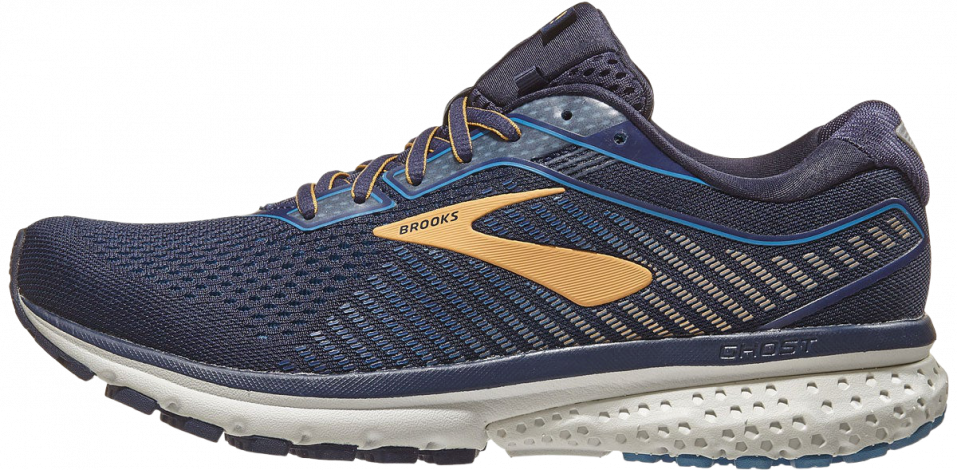 brooks-ghost-12-1