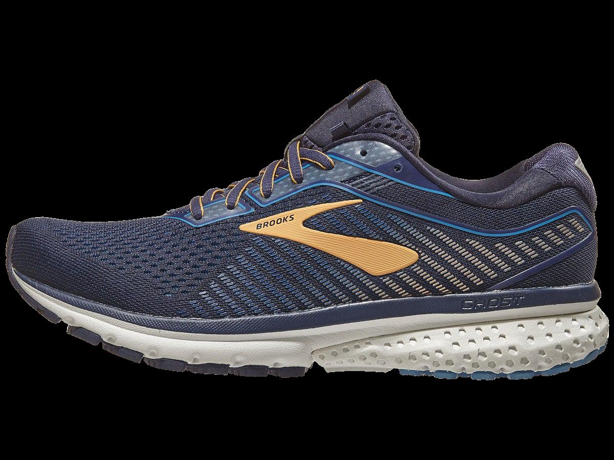 Brooks Ghost 12 Review | Running Shoes Guru