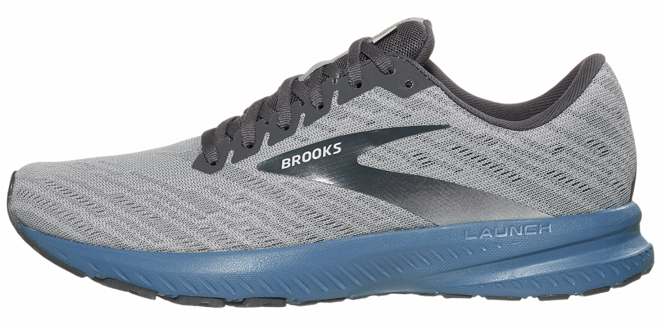 brooks-launch-7