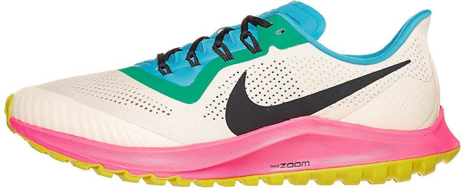Best Nike Running Shoes 2020 | Running Shoes Guru