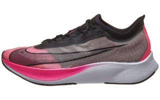 12 Nike Racing Running Shoes Reviews