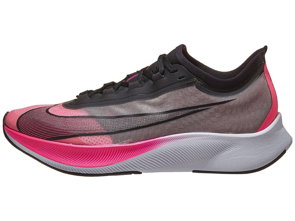 Nike Zoom Fly 3 Review | Running Shoes Guru