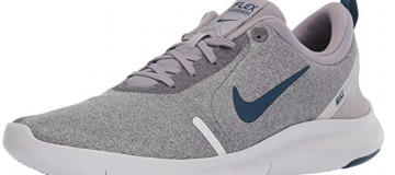Estimado Así llamado Pacer  Nike Flex Experience Run 8 | Running Shoes Guru