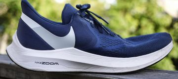 Nike Winflo 6 Review