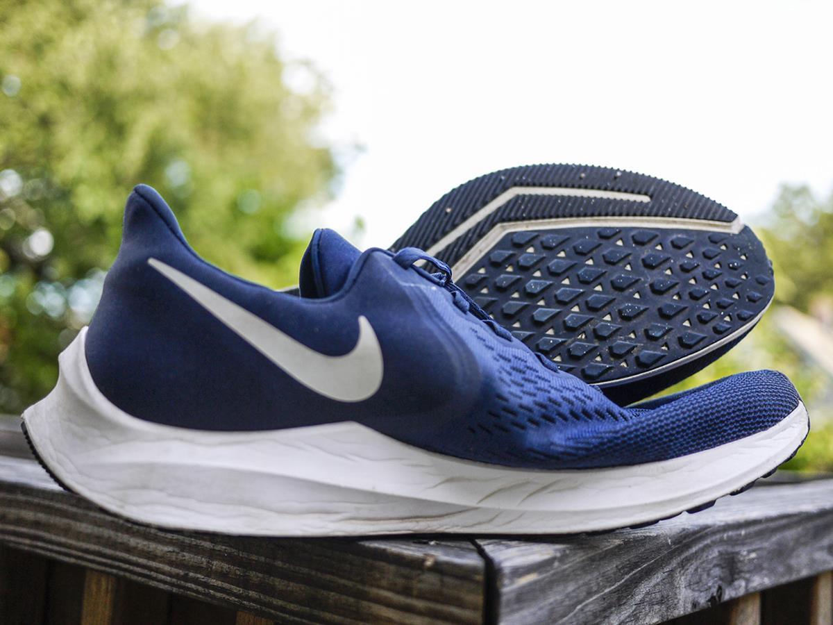 Nike Winflo 6 - Pair