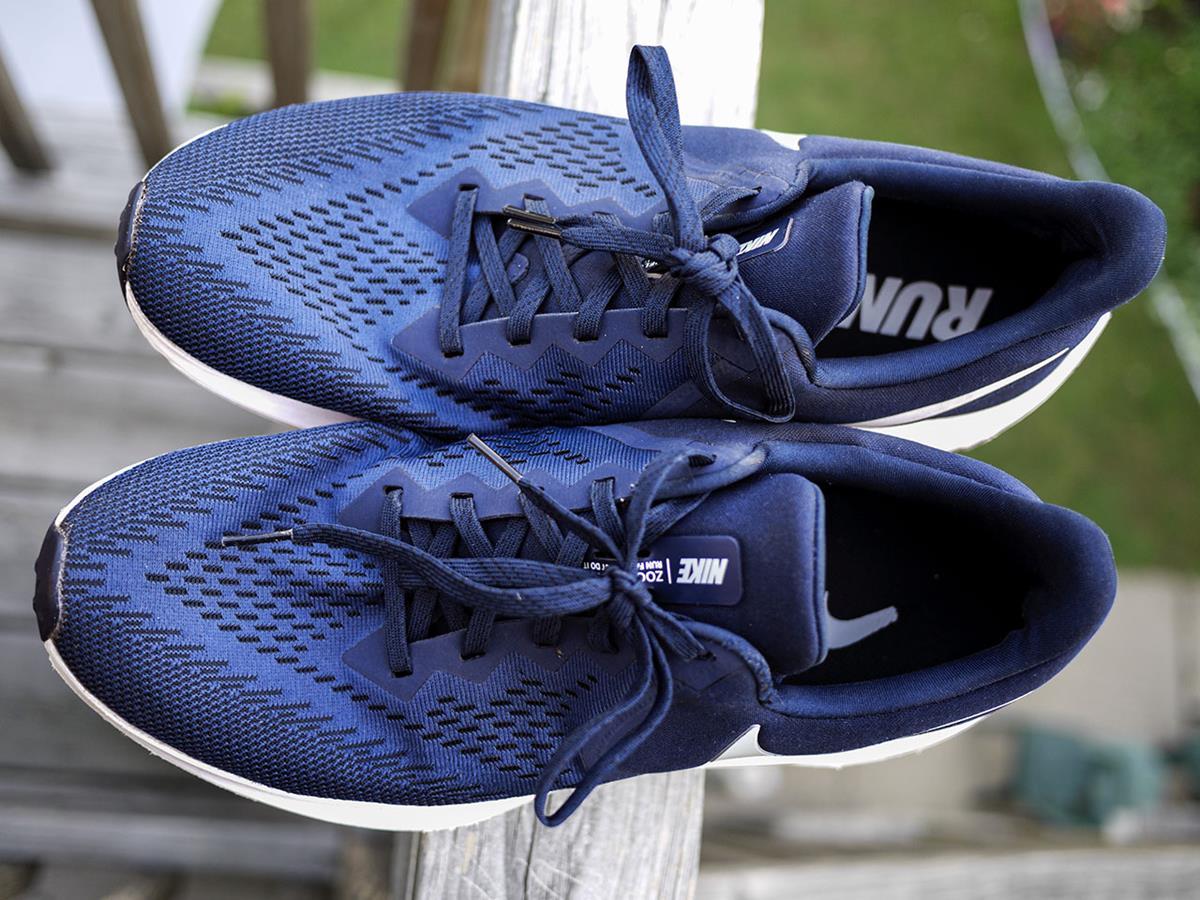 Nike Winflo 6 - Top