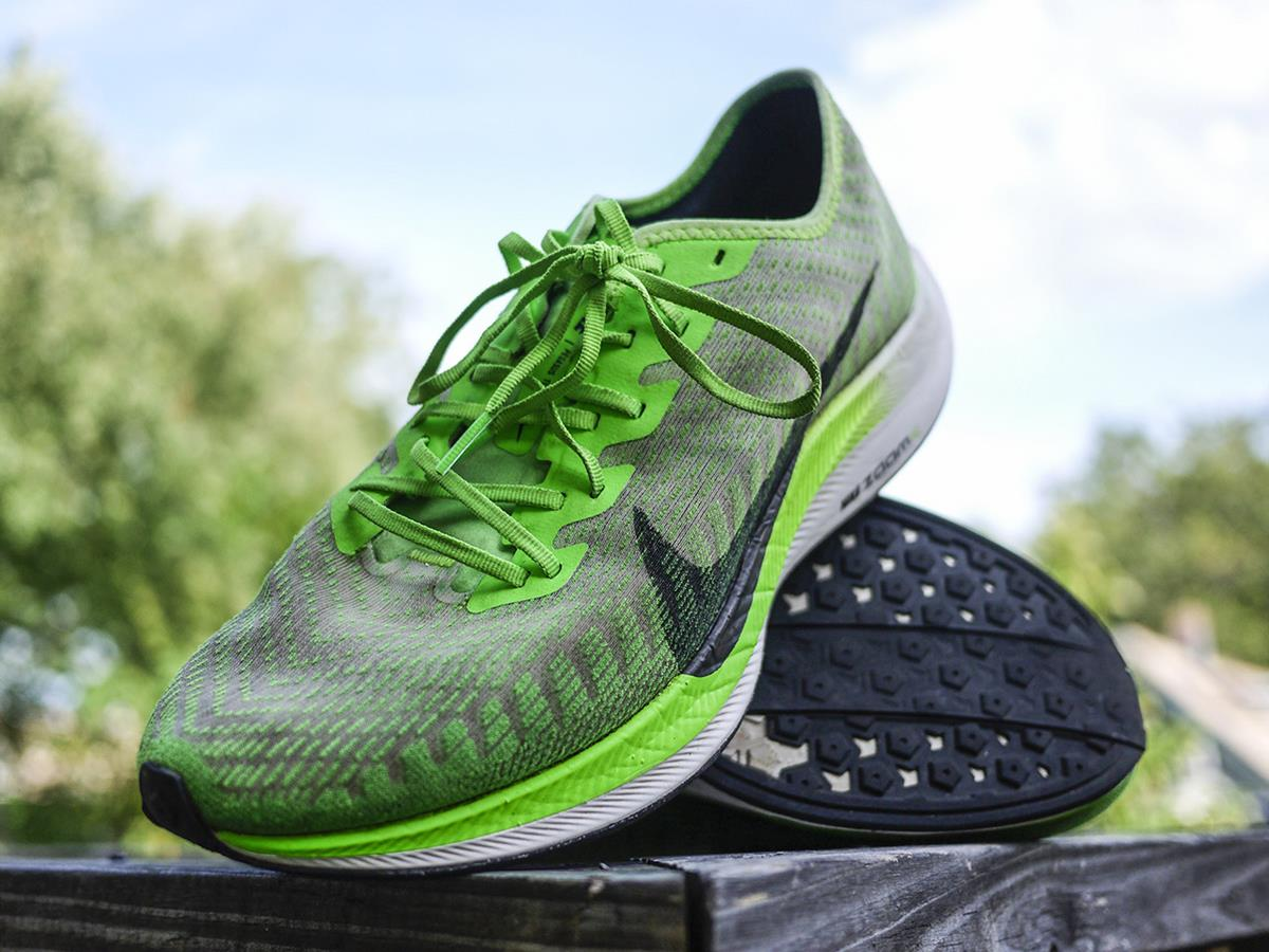 Nike Zoom Pegasus Turbo 2 Review | Running Shoes Guru