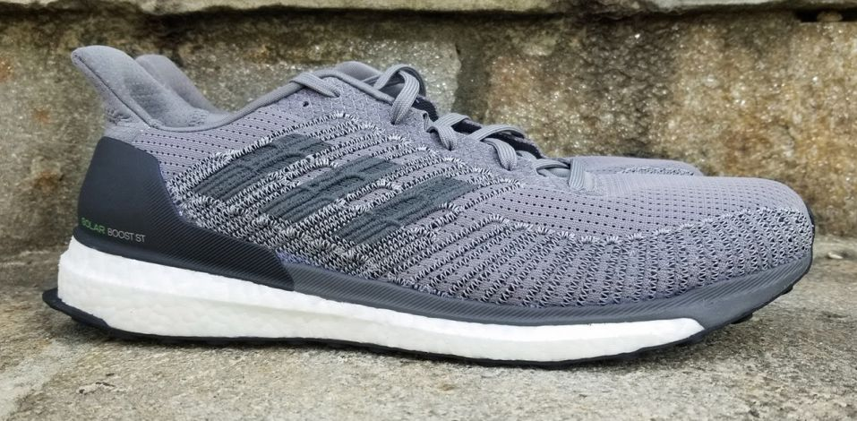 adidas Solar Boost ST 19 -Side