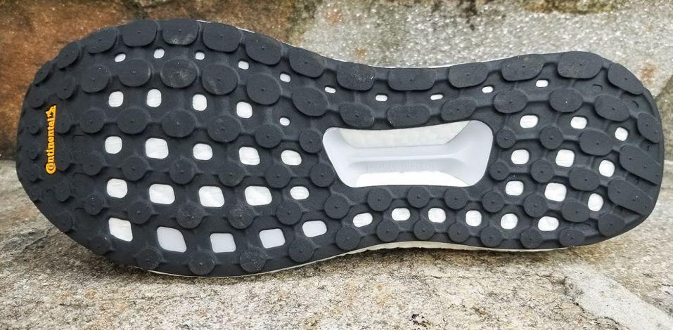 adidas Solar Boost ST 19 -sole