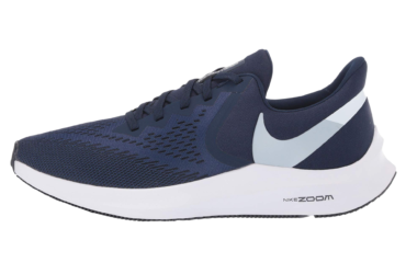 Best Cheap Running Shoes 2020   Running