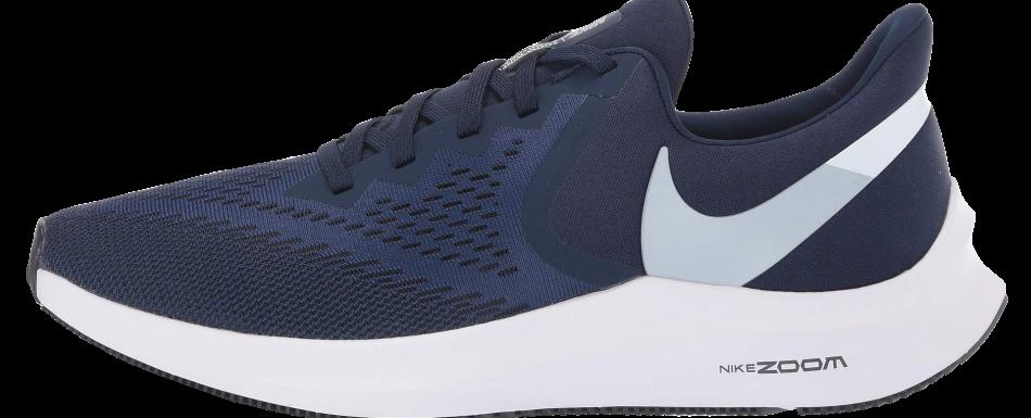 límpido a la vista duradero en uso Garantía de calidad 100% Best Nike Running Shoes 2020 | Running Shoes Guru