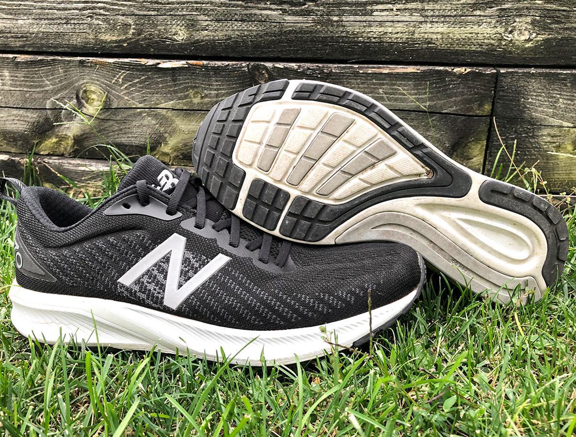 New Balance 870v5 - Pair