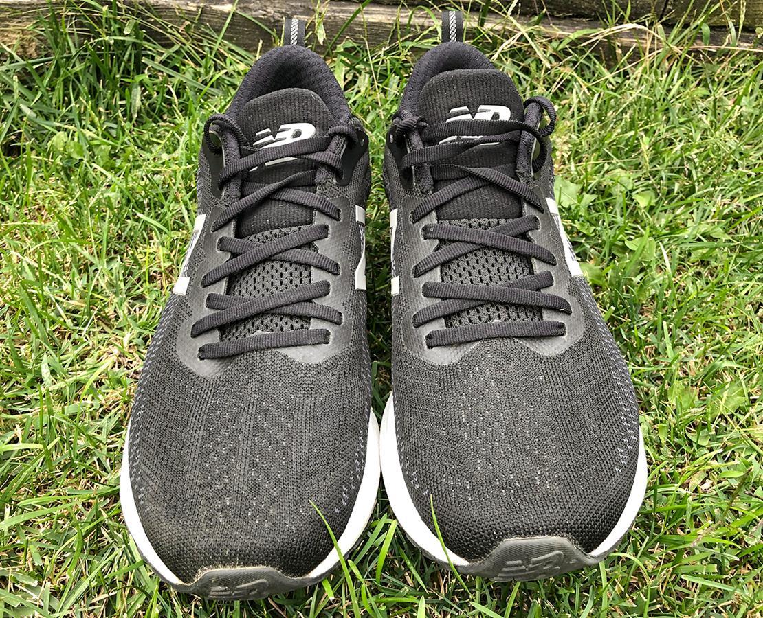 new balance m670v5 running homme