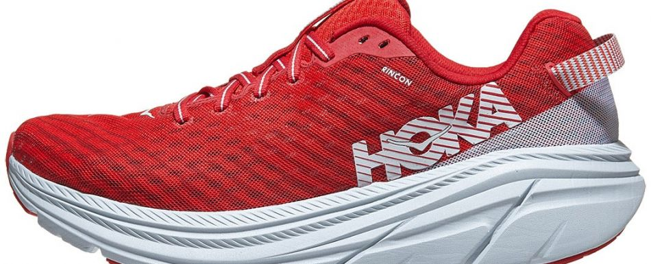 best running shoes for overweight men