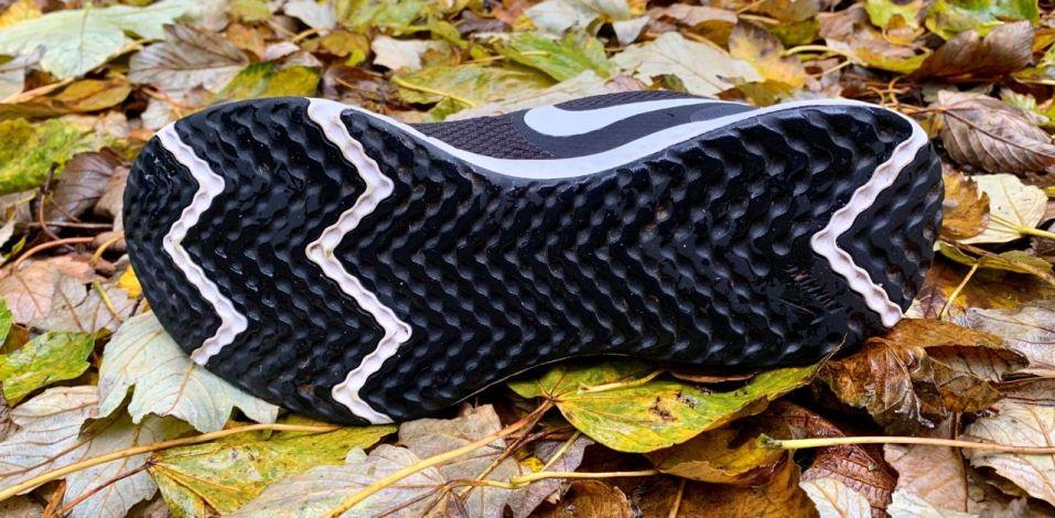 Nike Revolution 5 - Image 09