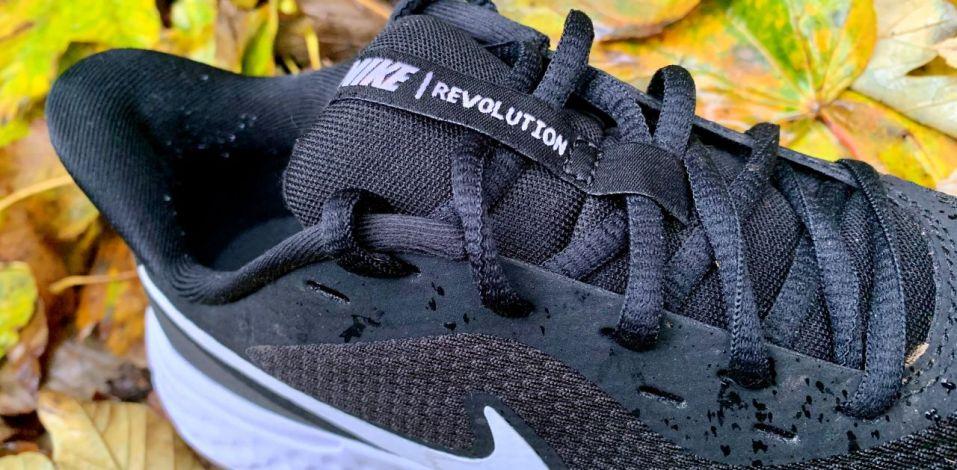 Nike Revolution 5 - Image 11