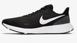 Eliud Used Kipchoge Shoes a Marathon in The 59 to 1 Run dCWrBxeo