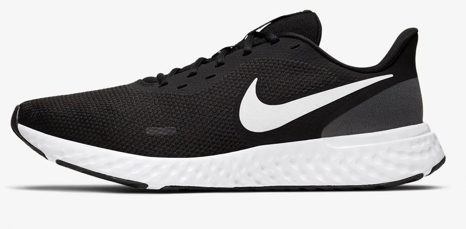 Nike Revolution 5 - professional