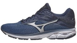 mizuno synchro mx 2 review questions 4th