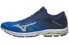 best mizuno running shoes 2019 brand