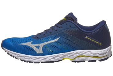 best mizuno shoes for walking exercise length guide