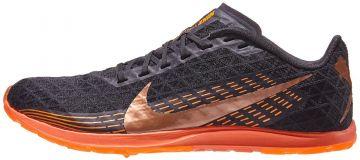 Nike Zoom Rival XC | Running Shoes Guru