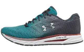 15 Under Armour Running Shoes Reviews