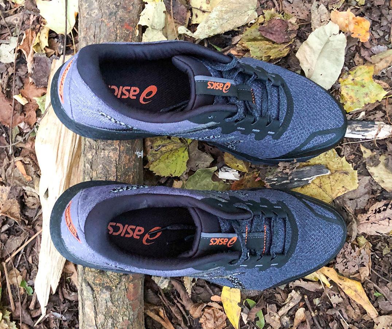 Invitación Abrumador grabadora  Asics Alpine XT 2 Review | Running Shoes Guru
