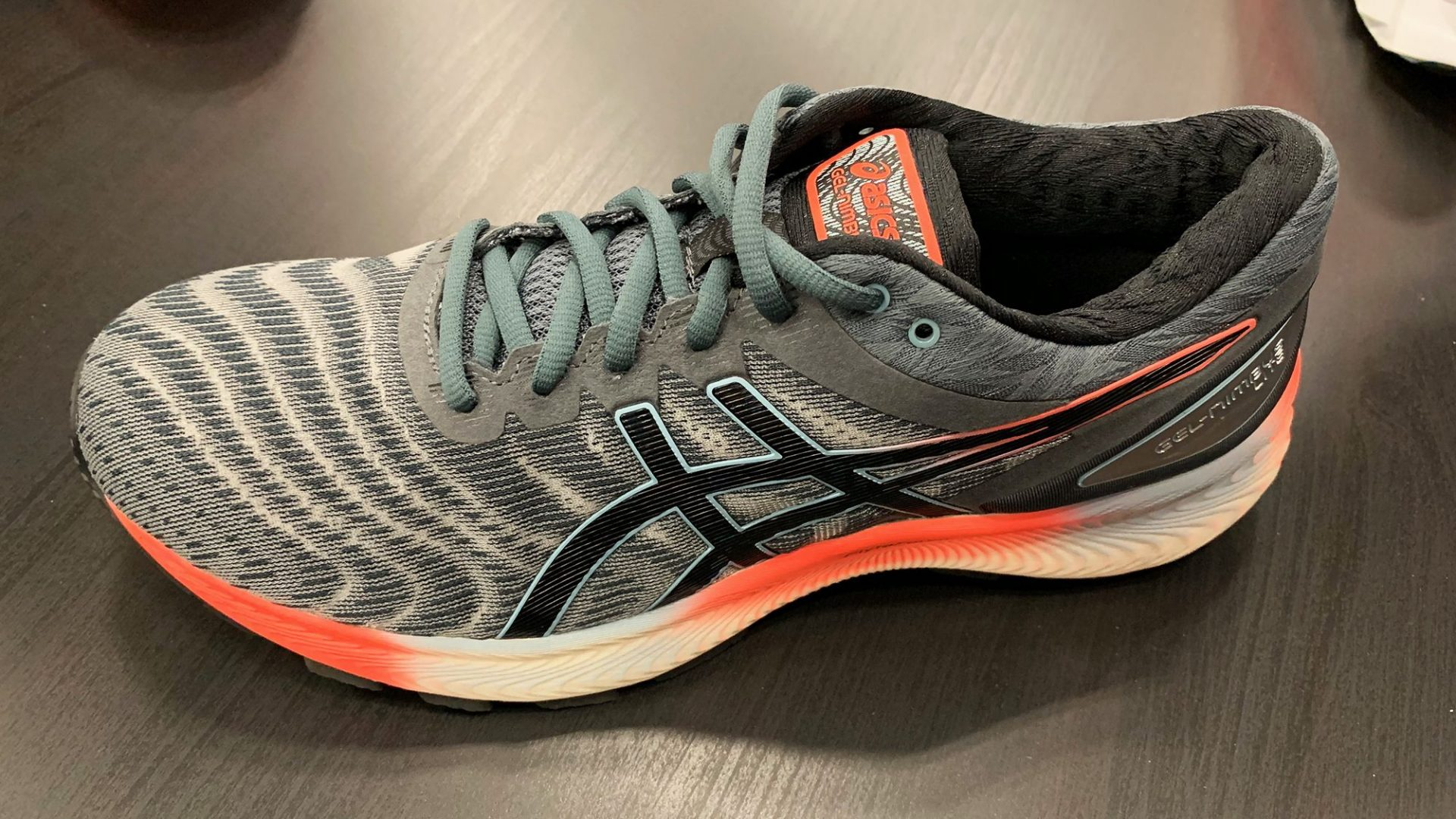 Running Shoes We Are Looking Forward to in 2020 Løping  Running