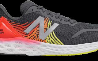 Recreación rural A nueve  91 New Balance Running Shoes Reviews (February 2021) | Running Shoes Guru