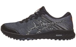 11 Asics Trail Running Shoes Reviews