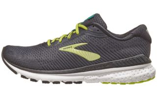34 Brooks Stability Running Shoes