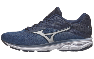 mizuno synchro mx 2 women's review trail grey