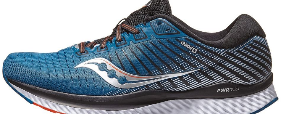saucony support, OFF 76%,Free delivery!