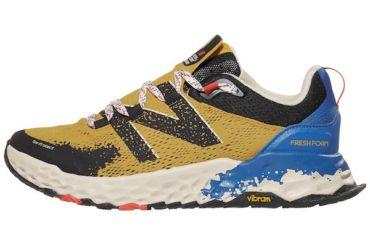 notificación en cualquier momento Erudito  new balance 380 running shoes xl off 56% - www.bezek.com.tr