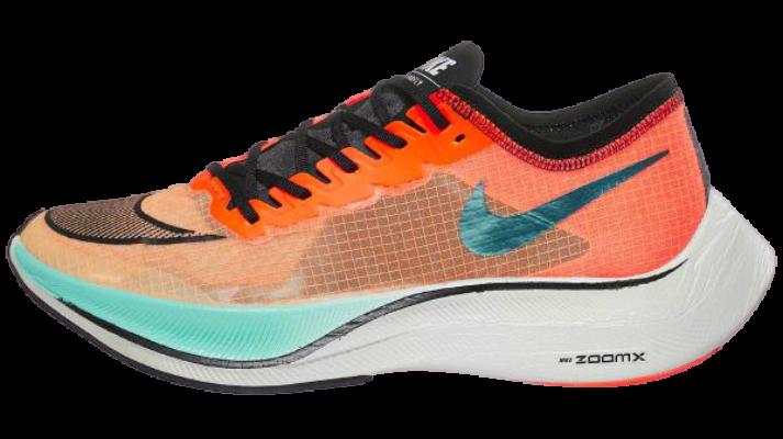 Nike ZoomX Vaporfly Next% Overview | Running Shoes Guru