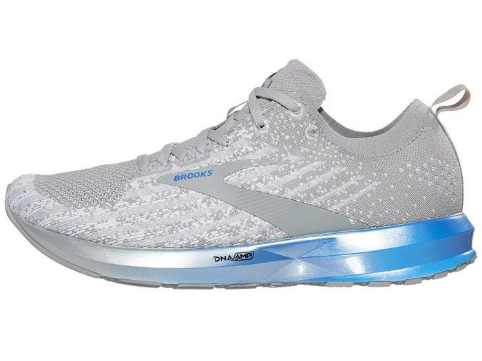 Brooks Levitate 3 Overview Running Shoes Guru