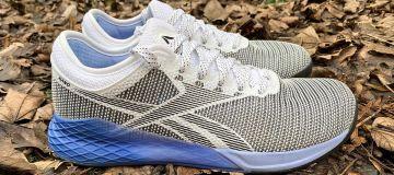 Reebok Nano 9 Review | Running Shoes Guru