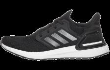 Determinar con precisión niña parásito  Best Adidas Running Shoes 2020 | Running Shoes Guru